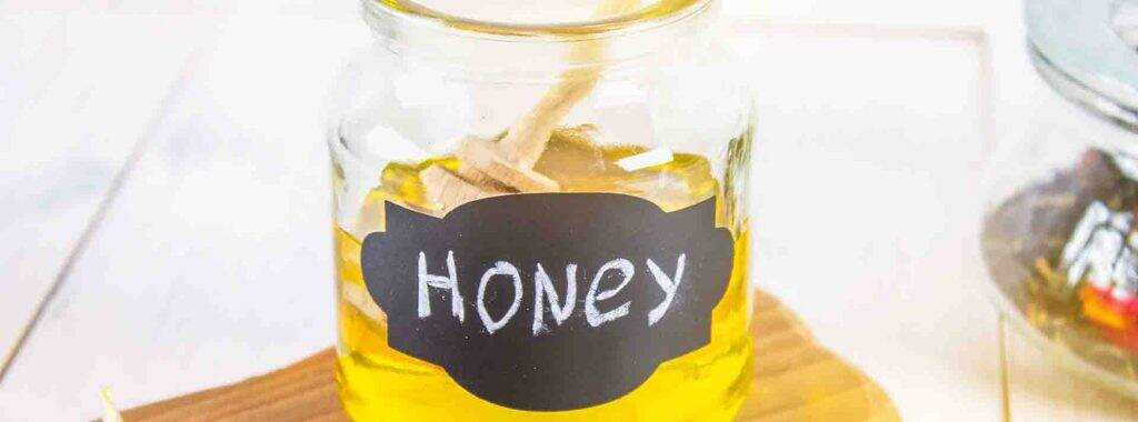 What You Need to Know About Starting a Honey Business